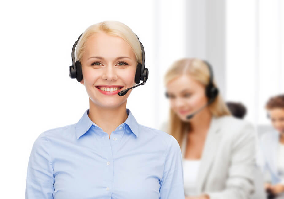 virtual executive assistants and receptionists for office