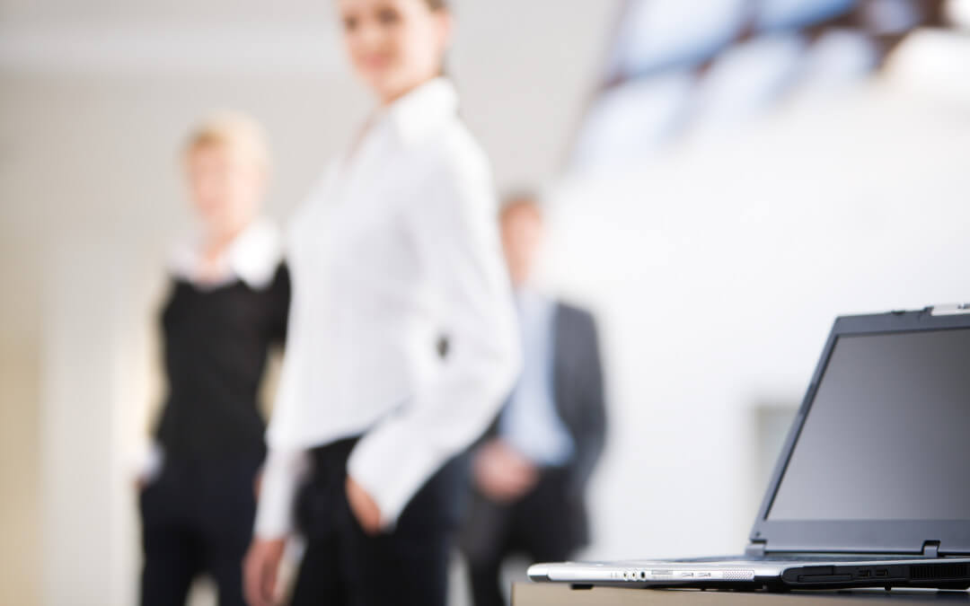 What Is a Virtual Assistant and Why Do You Need One?