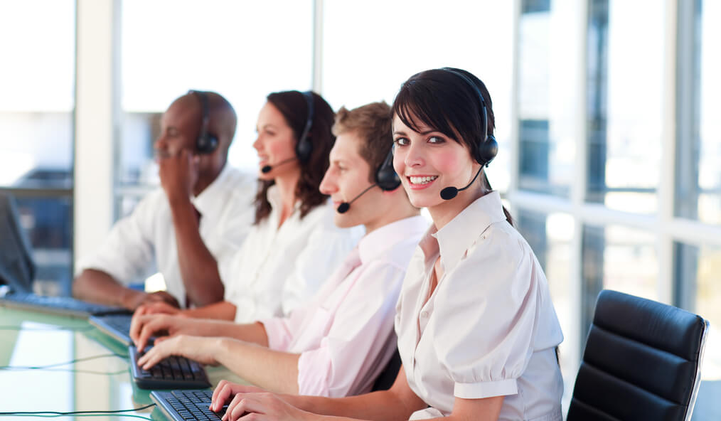 Why you need a Virtual Office Assistant