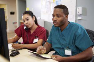 medical assistant virtual