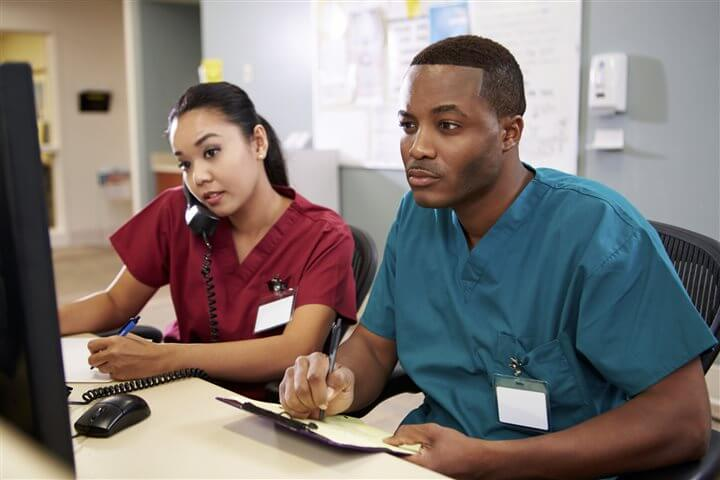 Certified coders in high demand following ICD-10 implementation