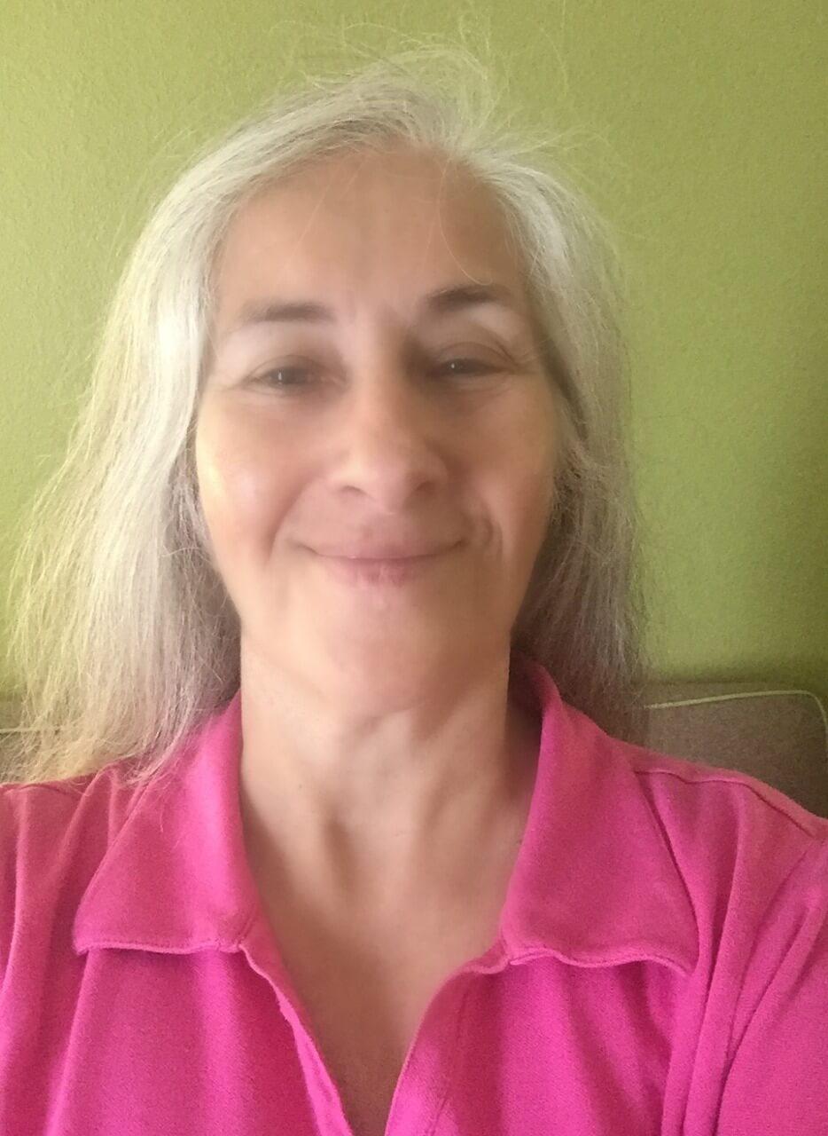 Christine Tuttle Conrad